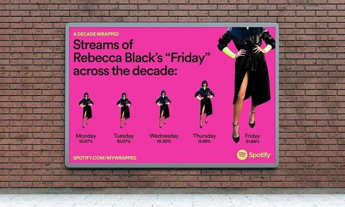 """Kaip """"Spotify"""" veiksmai keičia tinklalaidžių reklamą?"""