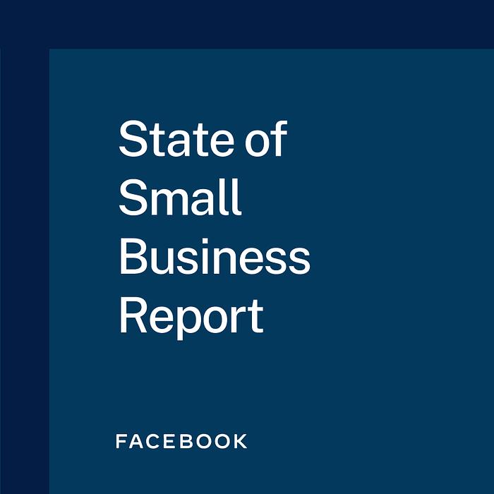 Kaip šiuo metu jaučiasi mažas ir vidutinis verslas?