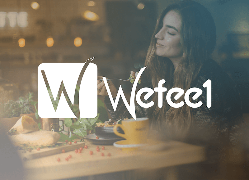 WeFee1