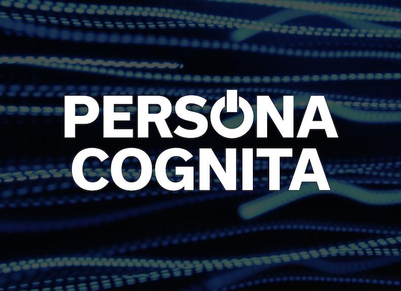 Persona Cognita